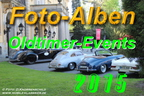 Oldtimer-Events 2015