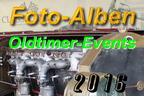 Oldtimer-Events 2016