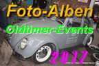 Oldtimer-Events 2017