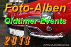 Oldtimer-Events 2018